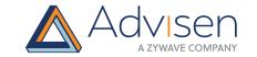 Advisen Logo_232x52