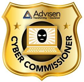 acc_badge